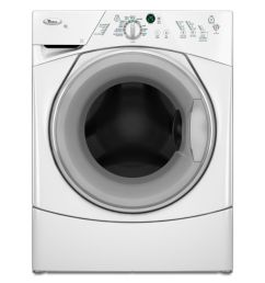pictures of whirlpool duet sport front load washer whirlpool duet sport front load washer manual  [ 1000 x 1000 Pixel ]