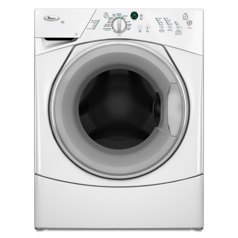 medium resolution of pictures of whirlpool duet sport front load washer whirlpool duet sport front load washer manual
