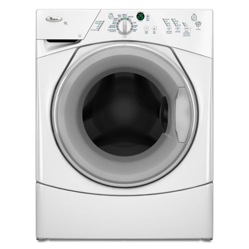 small resolution of pictures of whirlpool duet sport front load washer whirlpool duet sport front load washer manual