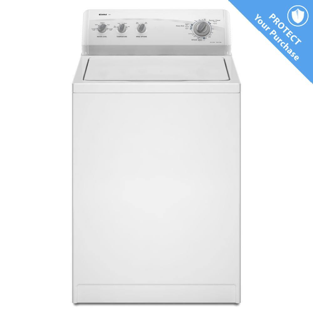 hight resolution of kenmore 400 washer parts diagram kenmore get free image whirlpool calypso washer recall whirlpool cabrio washer