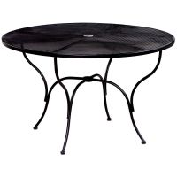 Cheap Outdoor Dining Tables by Martha Stewart from Kmart ...