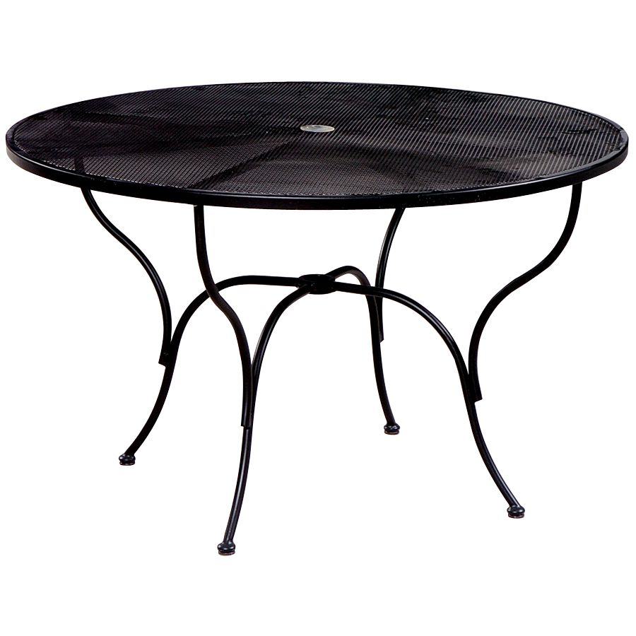 Cheap Outdoor Dining Tables by Martha Stewart from Kmart