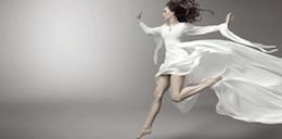 Movement Of Energy