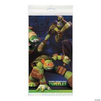 Teenage Mutant Ninja Turtles Plate Set & Teenage Mutant ...