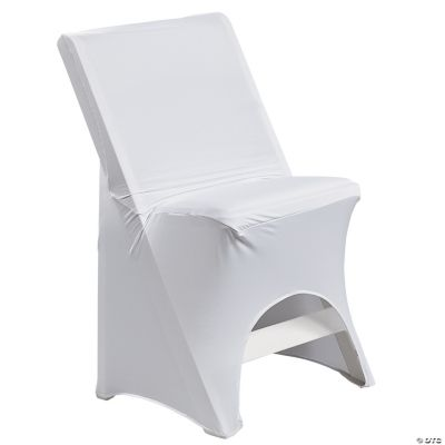 fancy chair covers for sale small apartment table and chairs wedding