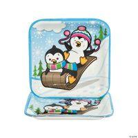 Penguin Party Supplies