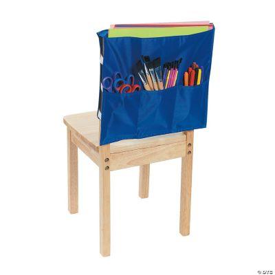 classroom organizer chair covers how to make a cushion