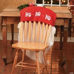 Christmas Elf Chair Covers Walmart Game Home Decor Accents Holiday Decorations And Accessories
