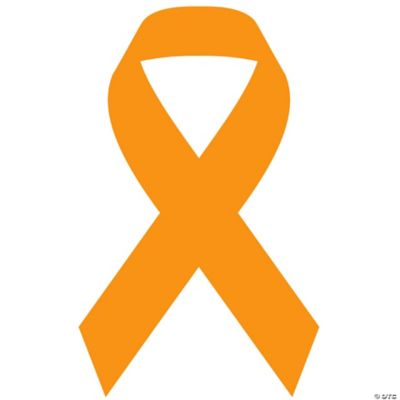 Cancer Awareness Ribbons Products Orientaltrading