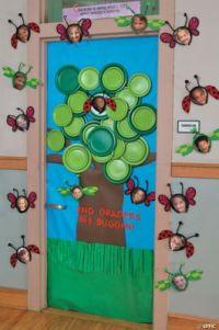 Classroom Decorations, Classroom Decor, Classroom ...