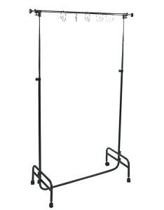 also carson dellosa pocket chart stand discontinued rh orientaltrading