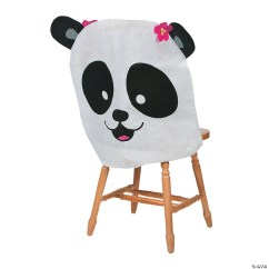 Chair Covers For Parties Discount Patio Chairs Panda Party 13703925a
