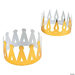 pageant costumes accessories and