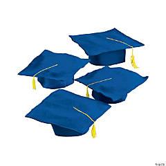 graduation caps mortar boards
