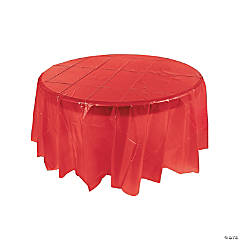 chair cover rentals red deer bathtub chairs for elderly 800 table covers skirts runners tablecloth rolls round plastic