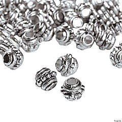Beads in Bulk, Wholesale Beads for Jewelry Making Projects