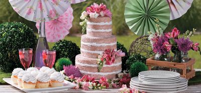 Wedding Supplies Free Shipping Offers on Wedding Party