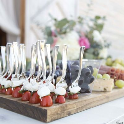 Wedding Supplies Free Shipping on Wedding Party Supplies