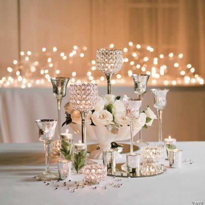 Wedding Supplies  Oriental Trading