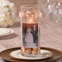 Anniversary Party Ideas, 25th Anniversary Party Ideas ...