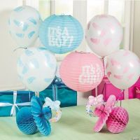 Baby Shower Favors: Baby Shower Themes, Baby Shower Ideas