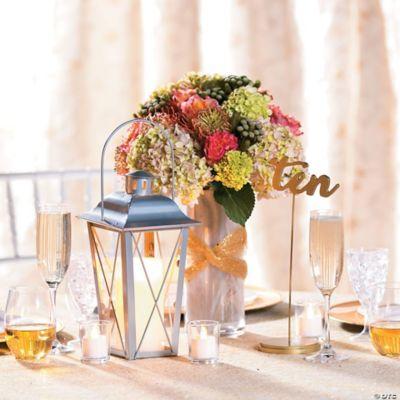 Wedding Reception Decorations Wedding Reception Supplies