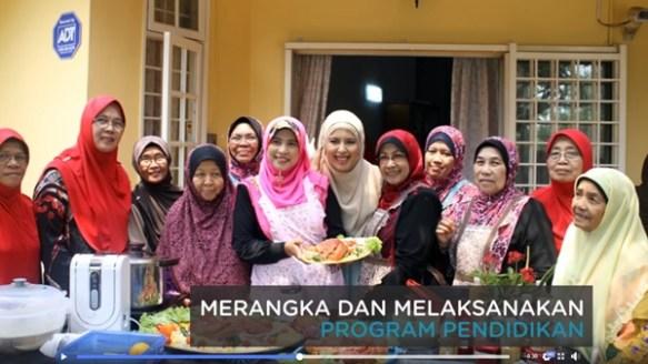 ramadhan watsons
