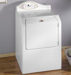 amazing maytag neptune electric dryer maytag neptune electric dryer 1000 x 1000 49 kb jpeg [ 1000 x 1000 Pixel ]