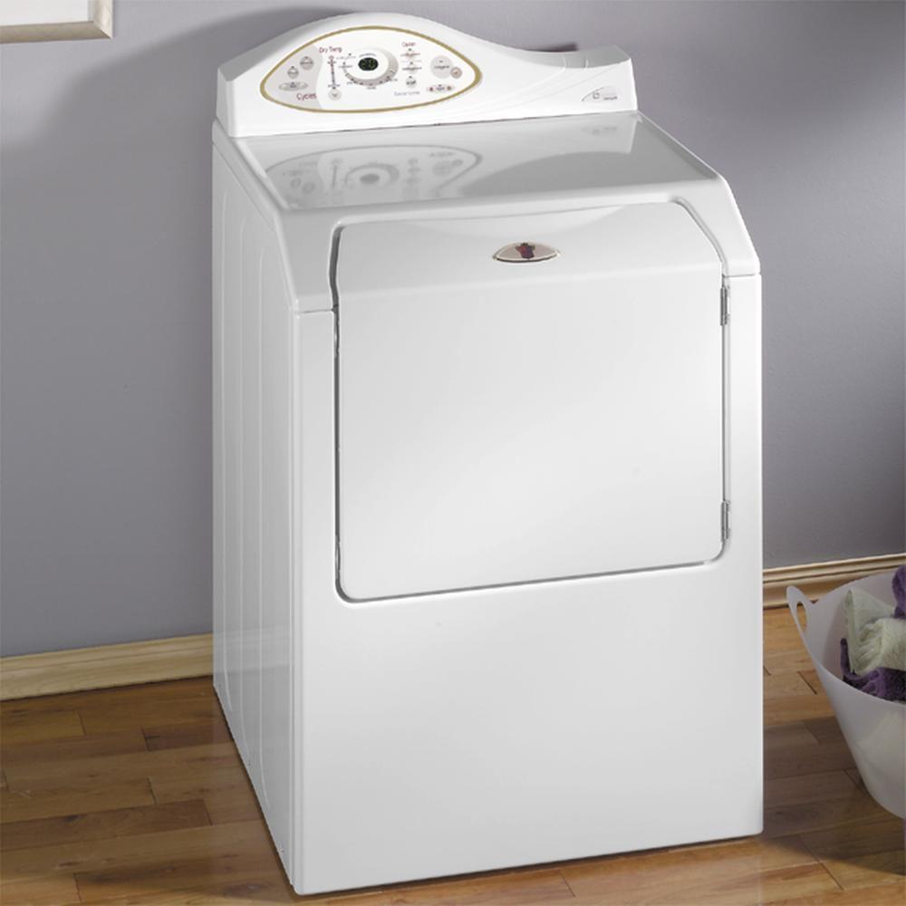 medium resolution of amazing maytag neptune electric dryer maytag neptune electric dryer 1000 x 1000 49 kb jpeg