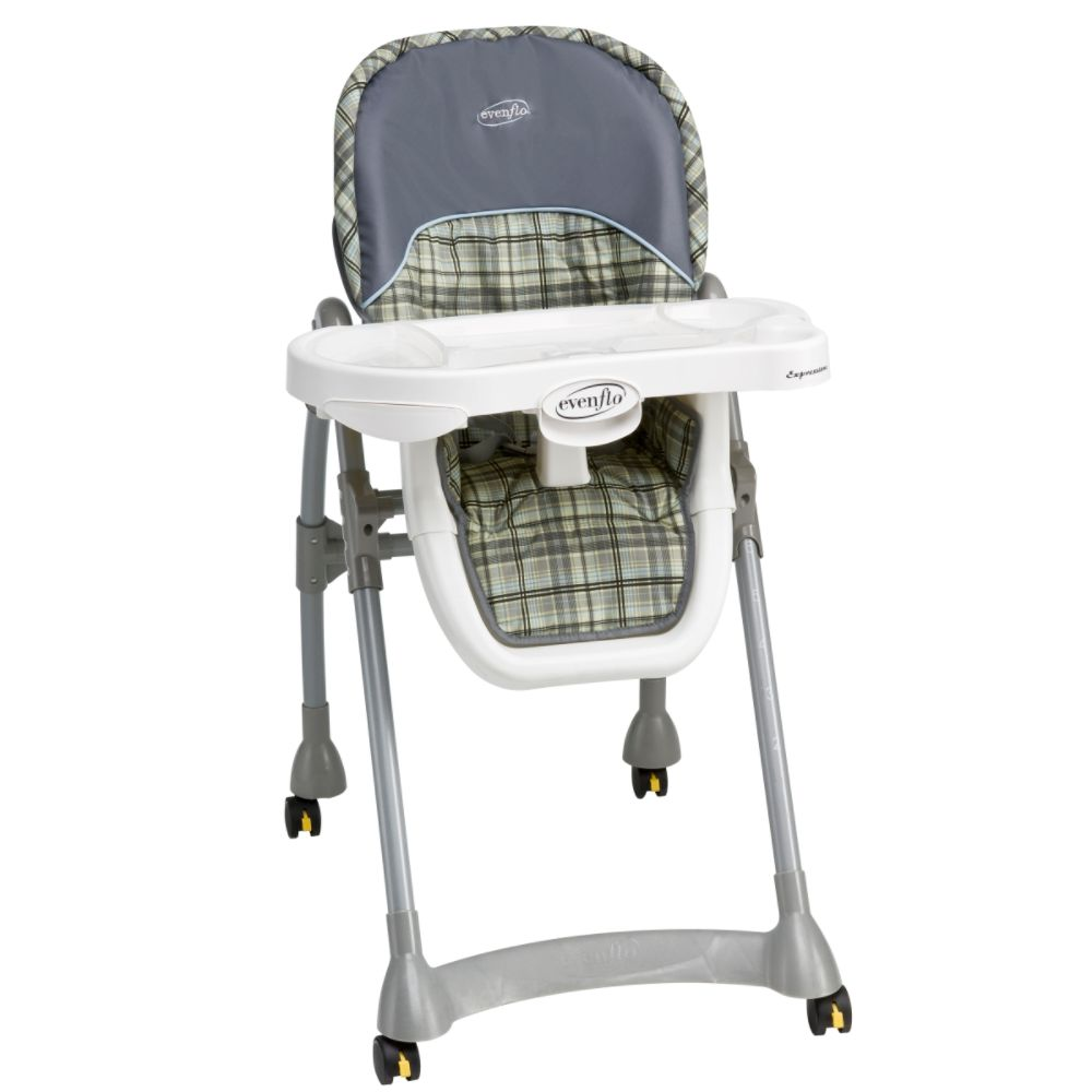 evenflo high chair cover t4 spa pedicure parts modern chair29311238 - tea baby clothes