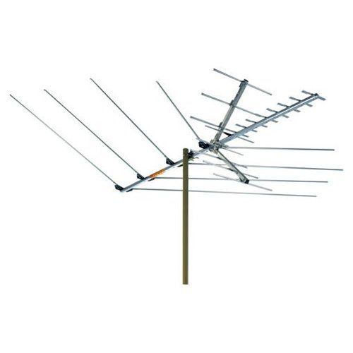 [Parabolic antenna hack tv] >> [gizmatchi antenna