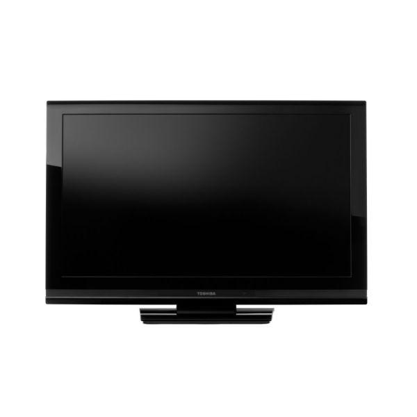 Class Television 1080p Hdtv Community - Hd