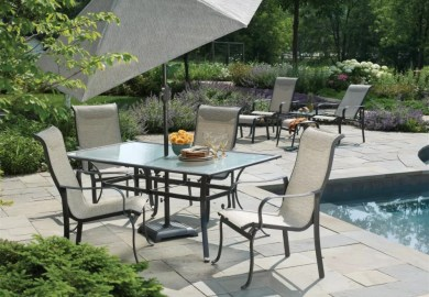Lowes Patio Furniture Sears