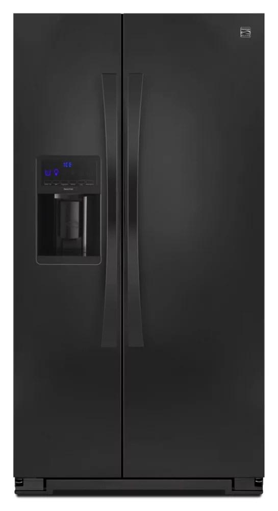 whirlpool electric oven wiring diagram stereo jack plug kenmore range model number location refrigerator 363 modelnumber ~ elsavadorla