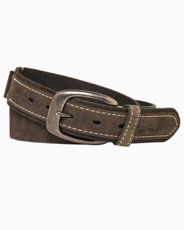 Celine Grained Calfskin Mini Belt Bag Dune 206067. Tommy Bahama - Dune  Buggy Belt Customer Product 2eae9ce7fdfb8