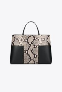 Select Sale: Designer Bags, Handbags & Purses