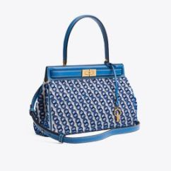 Baby Chair Swinging Model No Ts Bs 16 Armrest Covers Designer Handbags Purses Cross Body Tote Bags Tory Burch Lee Radziwill Fil Coupe Small Satchel