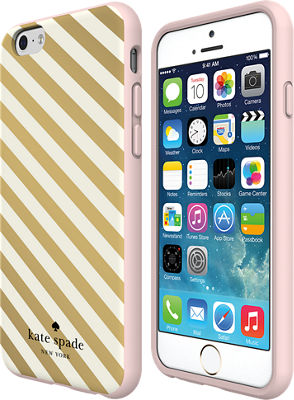 Image result for lifeproof for 6 plus release date