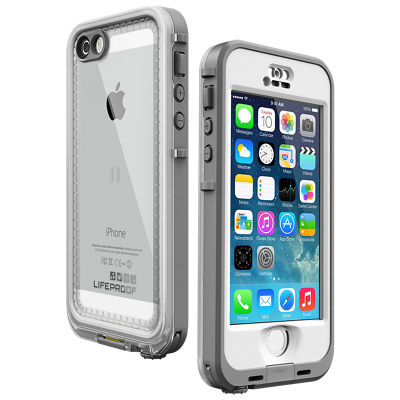 Cases amp protection gt lifeproof gt lifeproof nuud case for iphone 5 5s