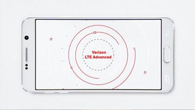 verizon home phone diagram [ 1440 x 810 Pixel ]