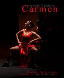 carmen-antonio-gades