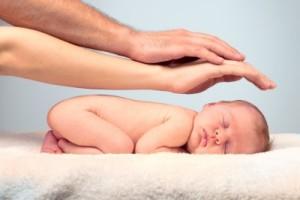 Infant-massage_skills