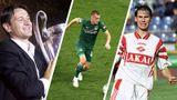 Пикущак: «Мовсисян — качественный игрок, каждому футболисту психологически тяжело в «Спартаке»