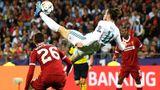 «Реал» готов продать Бэйла за 20 млн евро