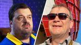 «Спартак» обратился к комментатору Шмурнову, отстраненному от работы за критику скандального пенальти