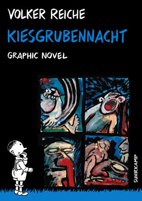 Kiesgrubennacht-Cover_2i