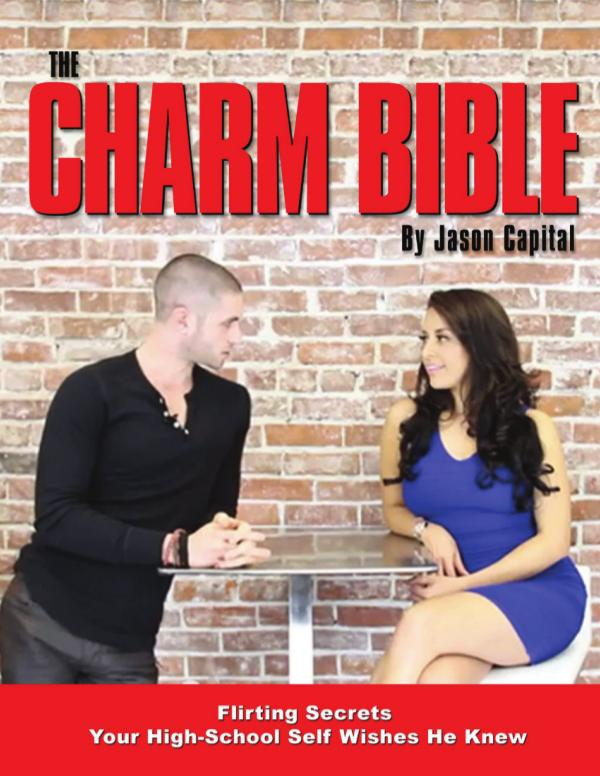 Download The Charm Bible