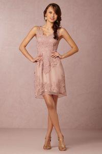 Celestina Dress in Sale | BHLDN