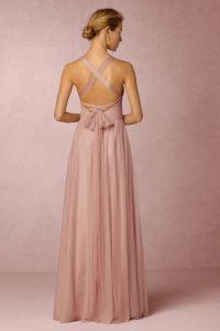 Zaria Dress in Sale Dresses | BHLDN