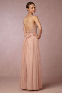 Isadore Dress in Sale | BHLDN